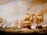 larger_1._naval_battle-napoleonic_wars.jpg