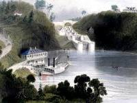 larger_shannon_docked_in_by_town_circa_1838.jpg