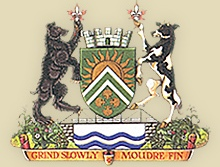 stanbridge_east_quebec_canada_logo.jpg